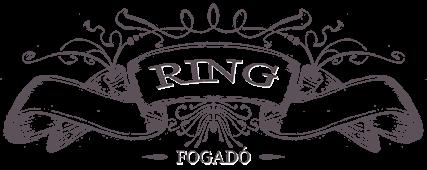 Ringfogado
